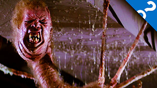 What the Stuff?!: 5 Groundbreaking Special Effects Makeup Artists