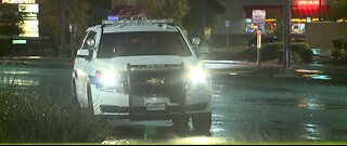 Henderson police release video of November shooting involving officers