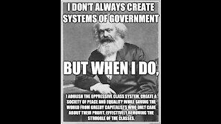 Communism Part 1