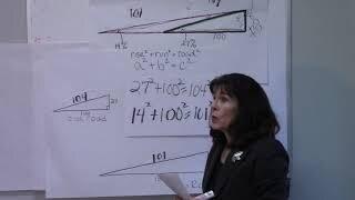 TJ SIS Math Problem 2020 New