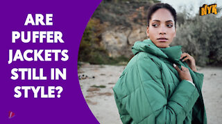 Top 3 Coolest Jackets Every Woman Must Own