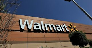 Walmart stores to offer COVID-19 vaccine