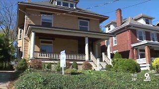 Local housing experts applaud Biden executive order fighting housing discrimination