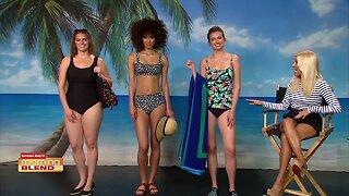 Swimwear Trends   Morning Blend