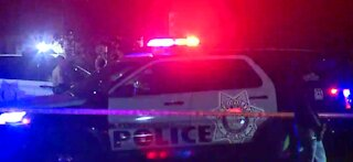 1 dead, 2 injured after stabbings near Bonneville and 10th Street