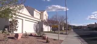 Housing market in Southern Nevada sets record $355K average in February 2021
