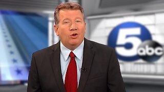 News 5's John Kosich breaks down the impeachment process ahead.
