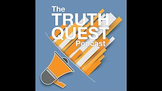 Episode #1 - The Truth Quest