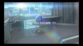 The Thought Police Hotline: Episode 1 Visual Novel Trailer
