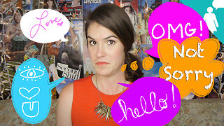 Stuff Mom Never Told You: 9 Different Voices Girls Use
