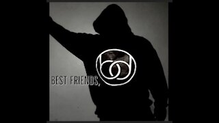 Best Friends (An Animated Film) - By Design