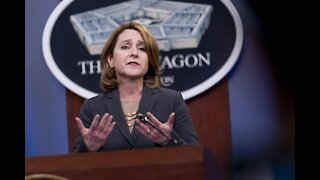 Pentagon's First Wave of Sexual Assault Reforms Will Take 6 Years to Complete