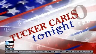 Tucker Carlson Tonight ~ Full Show ~ 30-12-20.