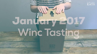 WINC Unboxing: Everything You Need to Know