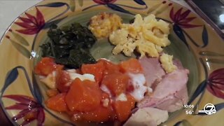 Thanksgiving plans changing for many as coronavirus cases skyrocket across Colorado
