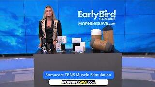 EARLYBIRD DEALS - DECEMBER 14 2020