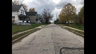Church, community adopts entire blocks in Buckeye-Shaker neighborhood