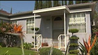 Rental assistance key after eviction moratorium is overturned