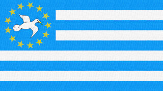 Ambazonia Federal Republic Anthem (Vocal) Freedom Land