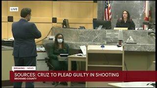 Lawyer says Nikolas Cruz plans to plead guilty