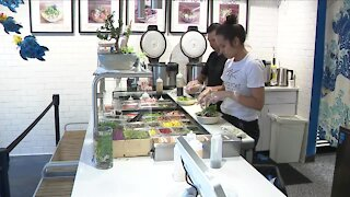 Denver small businesses forced to innovate as employee shortage continues