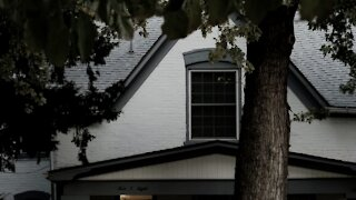 Haunted America: The Sallie House