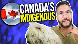 Canada's indigenous Residential School Scandal EXPLAINED - Viva Frei Vlawg