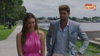 South Beach Love on Hallmark Channel | Morning Blend