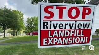 Stop Riverview Land Expansion
