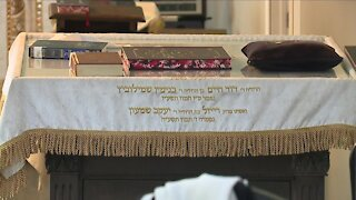 University Hts. Jewish community upset by shul legal battle