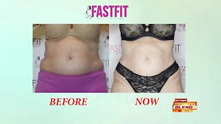 Start Your Weight Loss Journey Today!