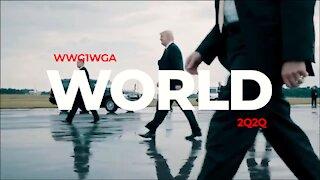 WWG1WGA World