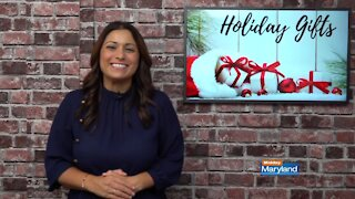 Limor Suss - Holiday Gift Ideas