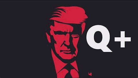 Trump is Q+ EPIC BQQMS Bombs & Comms! DESTROYS Cabal Dems RINO's & Fake News! Enemy of The People!