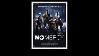 Left 4 Dead No Mercy Full Campaign