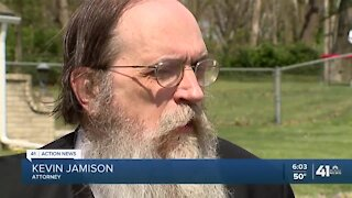 Lawyer explains convictions in police shootings