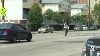 City seeking input on safety improvements to Linn Street in West End