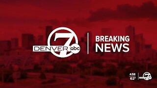 Denver7 News at 5PM Friday, June 25, 2021