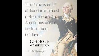 1776 History American Pride