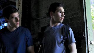 2101 Teaser Trailer - Sci-Fi Action Movie (2014)