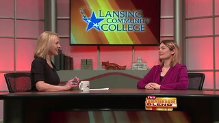 Lansing Community College - 2/17/20