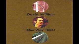 David William - Satellites