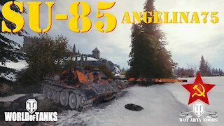 SU-85 - angelina75 (2)