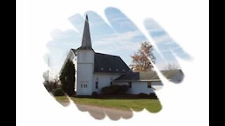 """""""Antioch"""" (Part II) - Acts 11:19-30 - 05/30/21 - Georgetown Grace Church"""
