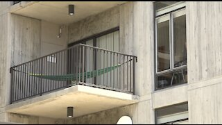 UCSD students, parents worry about housing 'debacle'.