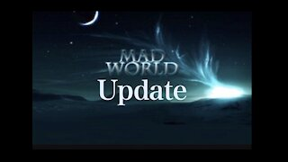 EP 131 Mad World Update 二 (2) 2/4/2021