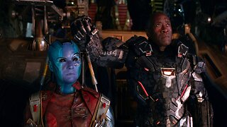 'Avengers: Endgame' Is Smashing Records Daily