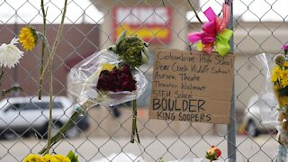 Colorado Shooting Suspect's Attorney Requests Mental Health Assessment