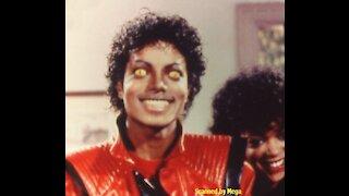Michael Jackson - Thriller Full Video (Official Video)