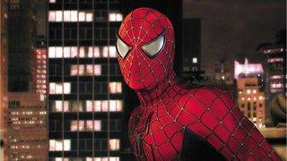 Zack Snyder Reveals His Favorite Spider-Man Movie and Actor